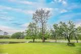 3670 Cypress Cir - Photo 44