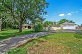 27701 County Road 65 - Photo 2