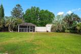 27701 County Road 65 - Photo 23