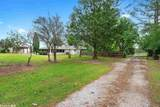 27701 County Road 65 - Photo 24