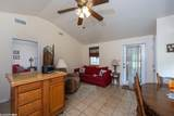 27701 County Road 65 - Photo 27