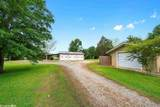 27701 County Road 65 - Photo 32