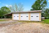 27701 County Road 65 - Photo 33