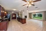 27701 County Road 65 - Photo 6