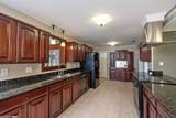 27701 County Road 65 - Photo 7