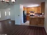 22635 Pineview Ln - Photo 10