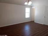 22635 Pineview Ln - Photo 25