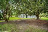 15812 Old Pierce Road - Photo 22