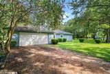15812 Old Pierce Road - Photo 26