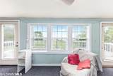 17080 Oyster Bay Road - Photo 10