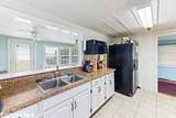 17080 Oyster Bay Road - Photo 11