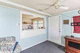 17080 Oyster Bay Road - Photo 12