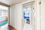 17080 Oyster Bay Road - Photo 14