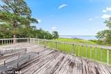 17080 Oyster Bay Road - Photo 15