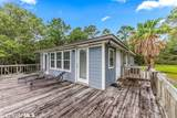 17080 Oyster Bay Road - Photo 16