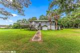 17080 Oyster Bay Road - Photo 17