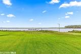 17080 Oyster Bay Road - Photo 18