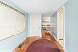 17080 Oyster Bay Road - Photo 6