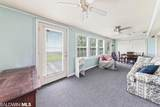 17080 Oyster Bay Road - Photo 8