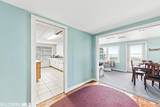 17080 Oyster Bay Road - Photo 9
