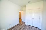 2651 Juniper St - Photo 5