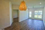 2651 Juniper St - Photo 3