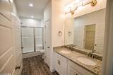 2651 Juniper St - Photo 4