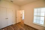2651 Juniper St - Photo 6