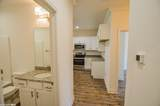 2651 Juniper St - Photo 7