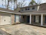 7310 Cook Road - Photo 1