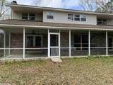 7310 Cook Road - Photo 2