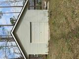 7310 Cook Road - Photo 3