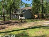 7310 Cook Road - Photo 5