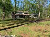 7310 Cook Road - Photo 6