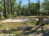 7310 Cook Road - Photo 7