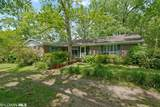 2337 Wolf Ridge Road - Photo 1