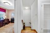 4530 Kingsway Dr - Photo 14