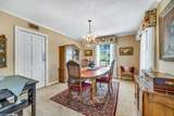 4530 Kingsway Dr - Photo 4