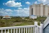 572 Cabana Beach Rd - Photo 15