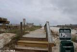572 Cabana Beach Rd - Photo 16
