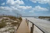 572 Cabana Beach Rd - Photo 17