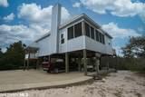 572 Cabana Beach Rd - Photo 2