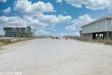 572 Cabana Beach Rd - Photo 19