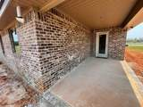 24876 Slater Mill Road - Photo 12