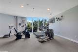 28250 Canal Road - Photo 44