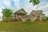 26245 St Lucia Drive - Photo 41
