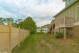 26245 St Lucia Drive - Photo 43