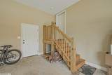 26245 St Lucia Drive - Photo 44