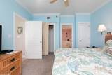 22984 Perdido Beach Blvd - Photo 20