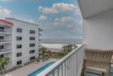 22984 Perdido Beach Blvd - Photo 31